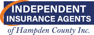 Independent Insurance Agents of Hampden County